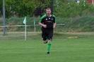 Spiel gegen den  Sportclub Rijssen_45