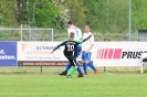 Spiel gegen den  Sportclub Rijssen_46