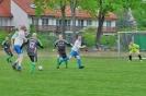 Spiel gegen den  Sportclub Rijssen_49