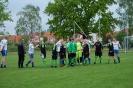 Spiel gegen den  Sportclub Rijssen_4