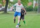 Spiel gegen den  Sportclub Rijssen_50