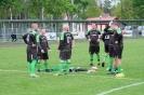 Spiel gegen den  Sportclub Rijssen_51