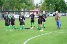 Spiel gegen den  Sportclub Rijssen_52