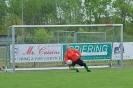 Spiel gegen den  Sportclub Rijssen_53