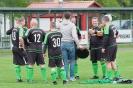 Spiel gegen den  Sportclub Rijssen_54