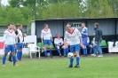 Spiel gegen den  Sportclub Rijssen_55