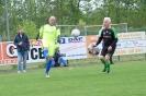 Spiel gegen den  Sportclub Rijssen_60