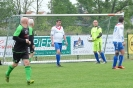 Spiel gegen den  Sportclub Rijssen_61