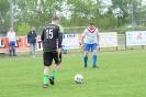 Spiel gegen den  Sportclub Rijssen_64