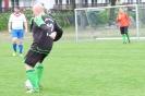 Spiel gegen den  Sportclub Rijssen_65
