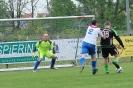 Spiel gegen den  Sportclub Rijssen_66