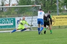 Spiel gegen den  Sportclub Rijssen_67