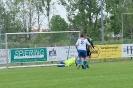 Spiel gegen den  Sportclub Rijssen_68