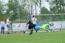 Spiel gegen den  Sportclub Rijssen_69