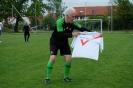 Spiel gegen den  Sportclub Rijssen_6