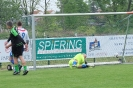Spiel gegen den  Sportclub Rijssen_70