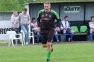 Spiel gegen den  Sportclub Rijssen_72