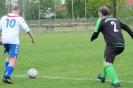 Spiel gegen den  Sportclub Rijssen_73