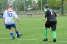 Spiel gegen den  Sportclub Rijssen_74