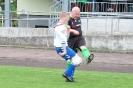 Spiel gegen den  Sportclub Rijssen_75