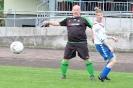 Spiel gegen den  Sportclub Rijssen_76
