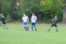 Spiel gegen den  Sportclub Rijssen_77