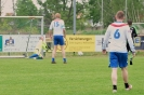 Spiel gegen den  Sportclub Rijssen_79