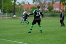 Spiel gegen den  Sportclub Rijssen_7