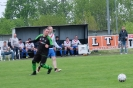 Spiel gegen den  Sportclub Rijssen_80