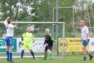 Spiel gegen den  Sportclub Rijssen_82