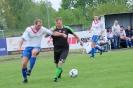 Spiel gegen den  Sportclub Rijssen_83