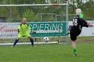 Spiel gegen den  Sportclub Rijssen_84