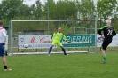 Spiel gegen den  Sportclub Rijssen_85