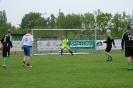 Spiel gegen den  Sportclub Rijssen_86