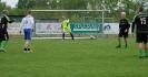 Spiel gegen den  Sportclub Rijssen_87
