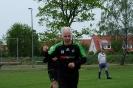 Spiel gegen den  Sportclub Rijssen_88