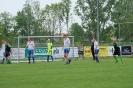 Spiel gegen den  Sportclub Rijssen_89