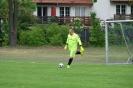 Spiel gegen den  Sportclub Rijssen_8