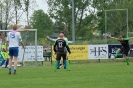 Spiel gegen den  Sportclub Rijssen_90