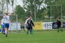 Spiel gegen den  Sportclub Rijssen_91