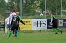 Spiel gegen den  Sportclub Rijssen_92
