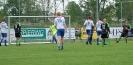 Spiel gegen den  Sportclub Rijssen_93
