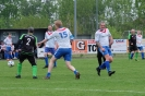 Spiel gegen den  Sportclub Rijssen_95