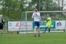 Spiel gegen den  Sportclub Rijssen_96