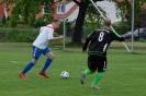 Spiel gegen den  Sportclub Rijssen_97