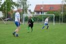 Spiel gegen den  Sportclub Rijssen_99