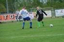 Spiel gegen den  Sportclub Rijssen_9